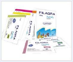 Filagra