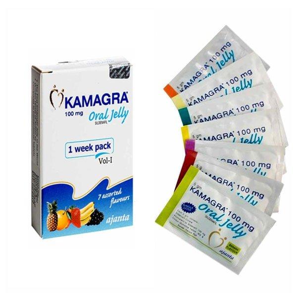 Kamagra-Oral-Jelly-100mg-Buy-Online